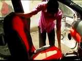 Video: Accessories: Seat Covers That Suit Your Style
