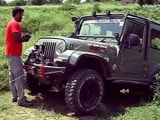 Video: DIY: How to Use a Winch