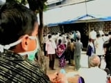 Video : महाराष्ट्र में स्वाइन फ्लू का खतरा, अब तक करीब 2000 मामले