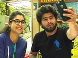 Video : Look At Me, Look At Me. For Selfies, Young Delhi Seeks Surgery