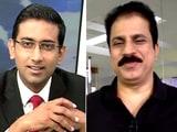 Video : Porinju Veliyath's Value Picks