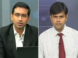 Video : Nifty Likely to Get Support at 7,600: Shrikant Chouhan
