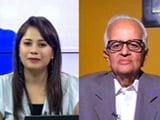 Video : Growth Revival is the Biggest Challenge Now: Dr Bimal Jalan