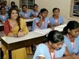 Video: शिक्षा की ओर : 25 हजार जिंदगियों के बदलाव का सफर