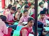 Video : शिक्षा की ओर : वंचित बच्चों को शिक्षा देने की मुहिम
