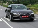 Video : Facelifted Audi A6, How to Buy Used Off-Roaders & Siam Annual Convention