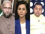 Video : हम लोग : आबादी, आरक्षण और मुसलमान
