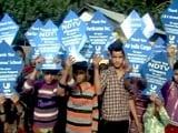 Video : कश्मीर बाढ़ का एक साल, अब भी त्रासदी से नहीं उबर पाए हैं लोग