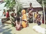 Video : Days Without Food, No Relief, Say Locals in Villages Ravaged by Assam Floods