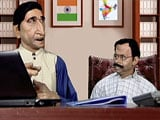Video: AAP's Dilli Stories