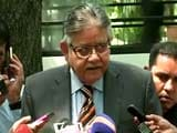 Video : India Inc Asked to Invest More: CII after Meet with PM Modi