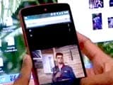 Video : Put Your Old Android Device to Good Use