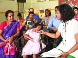 Video : Changing Times: More Indians Want to Adopt Specially-Abled Children