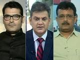 Video: न्यूज प्वाइंट : क्यों हुई मुंबई के सीपी की छुट्टी?