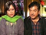 Video : 'PM Modi's Remark on Nitish's DNA Avoidable': Shatrughan Sinha Takes Aim