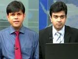 Video : Buy JSW Steel, Tata Steel, Vedanta: Kotak Securities