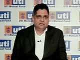 Video : Positive on IT, Cautious on Pharma: UTI MF