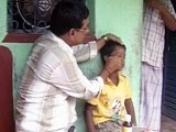 Video : No Doctors? Their Assistants Can Treat Villagers, Says Bengal Government