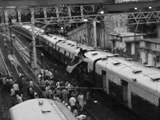 Video : डॉक्यूमेंट्री : देखिए 7/11 मुंबई ट्रेन धमाकों को कैसे दिया गया था अंजाम