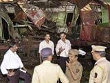 Video : 7/11 मुंबई ट्रेन धमाकों में 12 दोषी करार