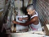 Video : Why Bihar Might Lose the Skill of the Tussar Handloom Weavers