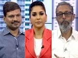 Video: प्रॉपर्टी इंडिया : डीडीए का होगा कायाकल्प?