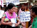 Video: एनडीटीवी इंडिया स्पेशल : मझधार में मणिपुर