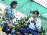 Video: ब्रीद क्लीन : स्वस्थ जीवन को साफ हवा के लिए संघर्ष करता भारत