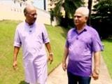 Video : रमेश सिप्पी ने बताई 'शोले' के सेट पर चली असली गोली की कहानी