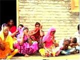 Video: मुश्किल में मराठवाड़ा : कैसे कहें जय किसान?