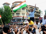Video: NDTV विशेष : क्यों हताश हैं गुजरात के पटेल?