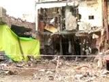 Video: इंडिया 9 बजे : अब भी गिरफ़्त से बाहर झाबुआ के आरोपी