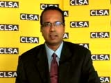 Video : 'Tough Outlook For EMs, India Better Placed'