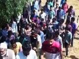 Videos : जम्मू-कश्मीर के बारामूला में मिले तीन शव, लश्कर-ए-इस्लामी से जुड़े होने का शक