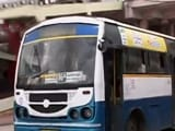 Video : Bengaluru's Public Transport Challenge