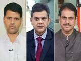 Video: न्यूज प्वाइंट : ऑटो परमिट के लिए नए नियम, महाराष्ट्र में भाषा की सियासत?