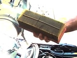 Video: DIY: How to Change the Air Filter