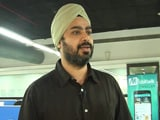 Video: 'I Lived Through the 1984 Riots': Story of the Man Behind Mobikwik