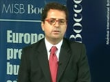 Video : Rate Cut by RBI on September 29 Will Not be Justified: Carlo Altomonte