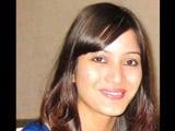 Video : सीबीआई को शीना मर्डर की जांच, महाराष्ट्र सरकार ने लिया फैसला