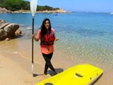 Video: Living the High-Life in Costa Smeralda