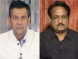 Video : Sheena Murder Case Given to CBI: Government vs Mumbai Top Cops