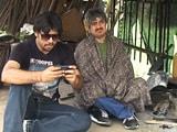Video: <I>Chhupa Rustam</i>: Where Happiness Comes Alive