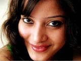 Video : Sheena Bora Murder: Now, A Case Of Leaked Calls