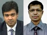 Video : SKS Microfinance Equity Dilution Concern Behind: Nirmal Bang
