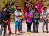 Video : ग्रीन चैंपियन : बारिश के पानी के संरक्षण की अनूठी चुनौती