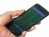Video: सेल गुरु : मोटोरोला के नए X Play की क्या है खूबियां?