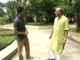 Video: राहुल यादव के साथ चलते-चलते