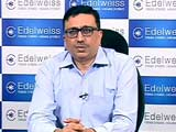Video : Positive on Jubilant Foodworks: Edelweiss Securities