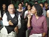 Video: Centre's Hindi Push: Inclusive or Imposing?